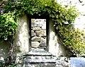 The lucky door in skardu.jpg