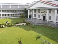The main building of kamineni medical college.jpg