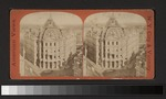 The new post office (NYPL b11708066-G91F212U 029F).tiff