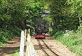 The next stop is Coltishall - geograph.org.uk - 1279096.jpg