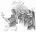 The poor sisters of Nazareth, Meynell, 1889, image D14a.jpg