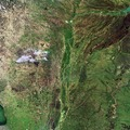 The province of Corrientes ESA232169.tiff