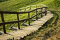 The stairs - panoramio.jpg
