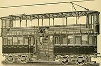 The street railway review (1891) (14781244363).jpg
