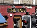 The tass (4795485913).jpg