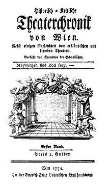 Theaterchronik Wien 1774 Titel.jpg