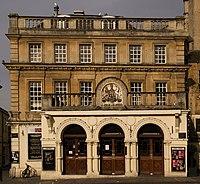 Theatre Royal, Bath.jpg