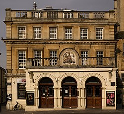 Theatre Royal, Bath.jpg