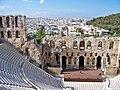 Theatre of Herodes-Atticus, Athens (4716478823).jpg