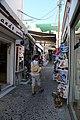 Thera 847 00, Greece - panoramio (97).jpg