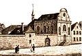Theresienkirche Aachen (Scheuren).jpg