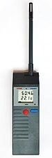 Thermohygrometer rotronic A1.jpg