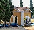 Thessaloniki Cemetery 13.jpg