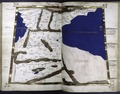 Third map of Asia (Caspian Sea and surrounding), in full gold border) (NYPL b12455533-427045).tif