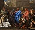 Thomas Blanchet - La Résurrection de Lazare.jpg
