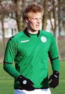 Thomas Dalgaard 20120308.jpg