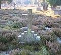 Thomas Humphrey Grave Brookwood.jpg