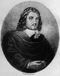 Thomas Middleton 1887 etching.jpg