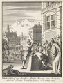 Thomas Wentworth execution 1641.png