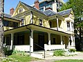 Thomas Wolfe Memorial Asheville 3.jpg