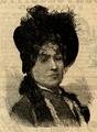 Thomazia Velloso - Diário Illustrado (22Abr1888).png