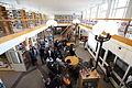 Thorildsplans gymnasium biblioteket 02.JPG
