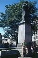 Thorn-06-Kopernikus-Denkmal-1975-gje.jpg