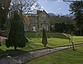 Thornycroft, Meins road - geograph.org.uk - 488231.jpg