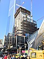 Three World Trade Center New York NY 2015 06 10 08.jpg