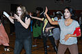 Thrill the World Toronto 2009 4.jpg