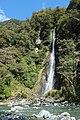 Thunder Creek Falls.jpg