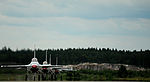 Thunderbirds in Finland 110617-F-KA253-060.jpg