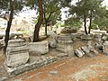 Thyatira portico.jpg