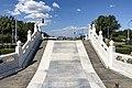 Tianqiao, Beijing (20200909135012).jpg