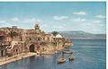 Tiberias 1920s.jpg