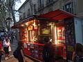 Ticket shop in La Rambla (Barcelona - 2014) 01.JPG
