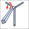 Tie diagram inside-out l-c-l i-o.png