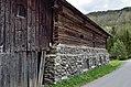Tiefenbachgraben - barn 01.jpg
