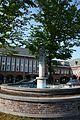 Tijl Uilenspiegel fontein Schoten 1.jpg