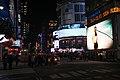 Times Square (12686347105).jpg