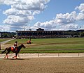 Timonium MD racetrack.jpg