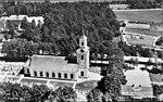 Tingsås kyrka - KMB - 16000200089128.jpg