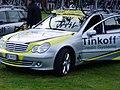 Tinkoff teamcar.jpg