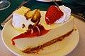 Tiramisu & cheesecake.jpg