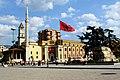 Tirana 15 Xhamia.jpg