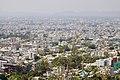 Tirupati city from Tirumala ghat road (May 2019) 1.jpg
