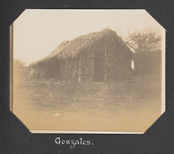 File:Title- Gonzales. (17005886177).jpg