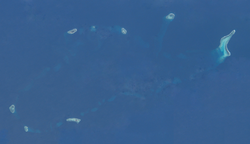 Tizard Bank, Spratly Islands.png