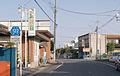 Tochigi-r122.JPG