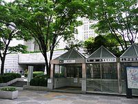 Tochomae-Sta-A4.JPG
